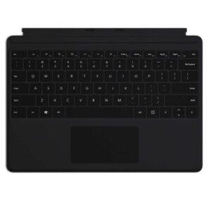 Bàn phím Surface Pro X Signature - Hàng Chính Hãng 5