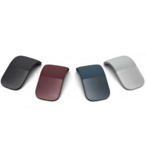 Chuột Microsoft Surface Arc Mouse Cũ Giá Tốt 3
