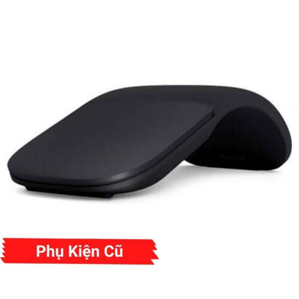 Chuột Microsoft Surface Arc Mouse Cũ Giá Tốt 1