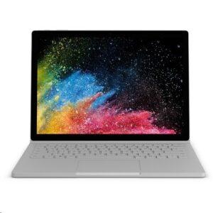 """Surface Book 2 13.5"""" Cũ Chính Hãng Giá Tốt 7"""