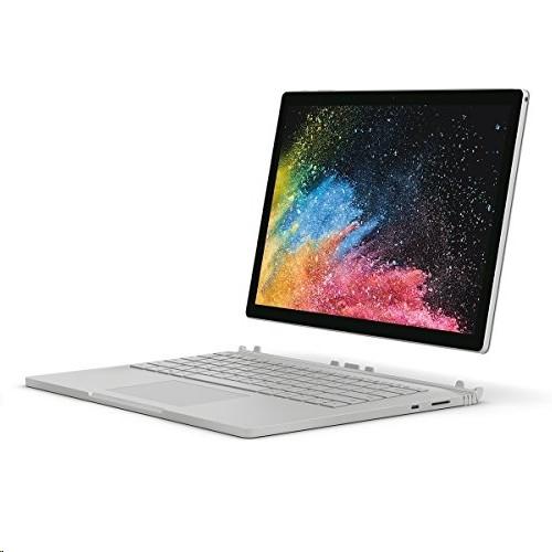 """Surface Book 2 13.5"""" Cũ Chính Hãng Giá Tốt 1"""