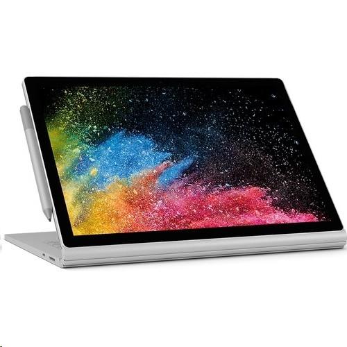 """Surface Book 2 13.5"""" Cũ Chính Hãng Giá Tốt 2"""