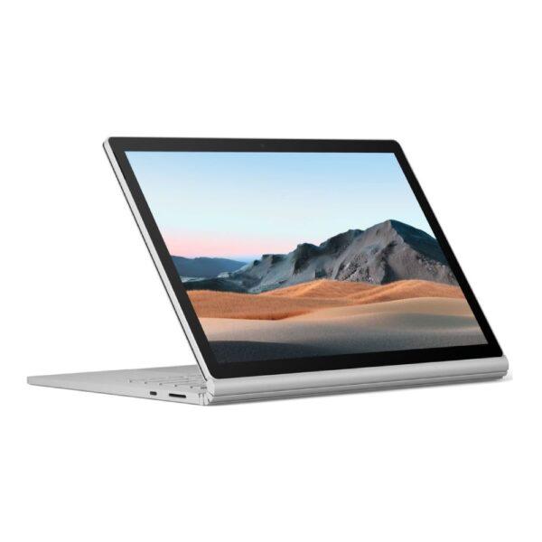 """Surface Book 3 13.5"""" Cũ Chính Hãng Giá Tốt 3"""