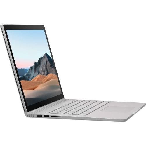 """Surface Book 3 13.5"""" Cũ Chính Hãng Giá Tốt 4"""