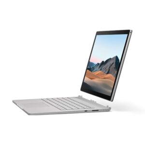 """Surface Book 3 13.5"""" Cũ Chính Hãng Giá Tốt 5"""