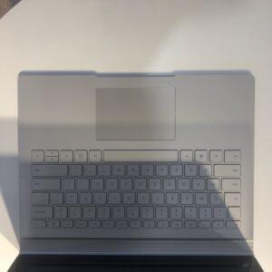 Surface Book Cũ Chính Hãng Giá Tốt 19