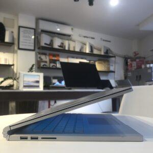 Surface Book Cũ Chính Hãng Giá Tốt 15