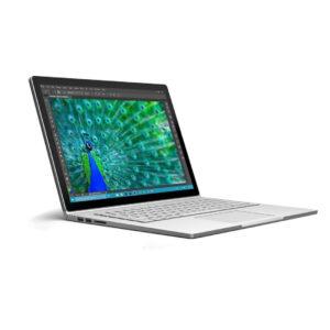 Surface Book Cũ Chính Hãng Giá Tốt 5