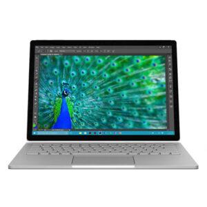 Surface Book Cũ Chính Hãng Giá Tốt 7