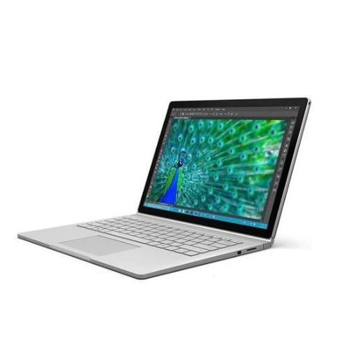 Surface Book Cũ Chính Hãng Giá Tốt 4
