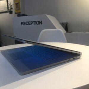 Surface Book Cũ Chính Hãng Giá Tốt 21