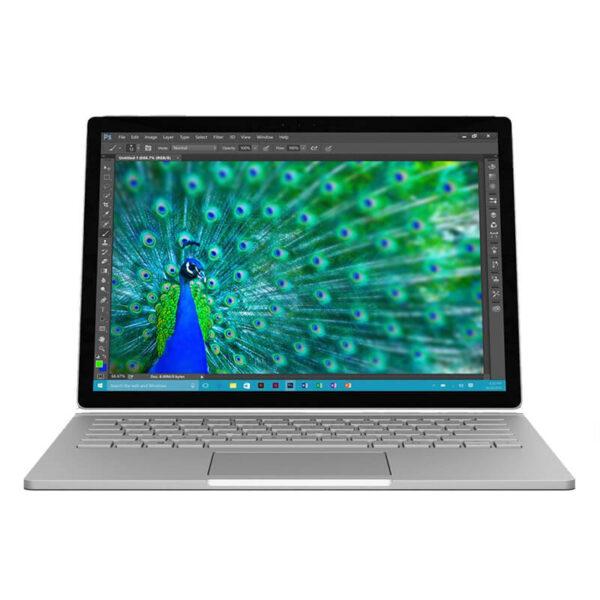Surface Book Cũ Chính Hãng Giá Tốt 3
