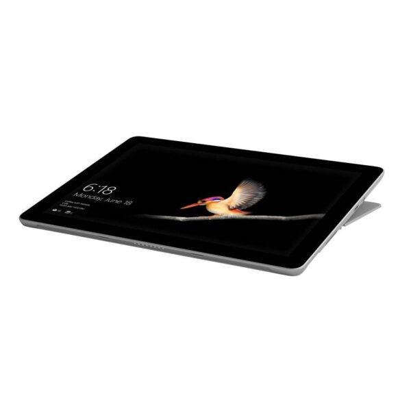 Surface GO Cũ Chính Hãng Giá Tốt 3