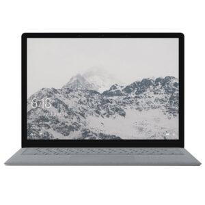 Surface Laptop 1 Cũ I5/8/256GB Chính Hãng Giá Tốt 4