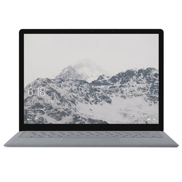 Surface Laptop 1 Cũ I5/8/256GB Chính Hãng Giá Tốt 2