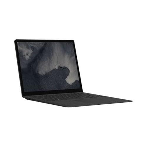 Surface Laptop 2 Cũ Chính Hãng Giá Tốt 3