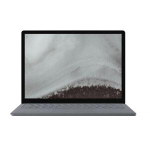 Surface Laptop 2 Cũ Chính Hãng Giá Tốt 4