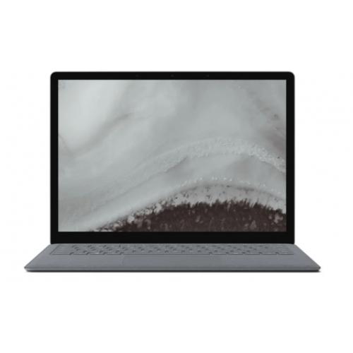 Surface Laptop 2 Cũ Chính Hãng Giá Tốt 2