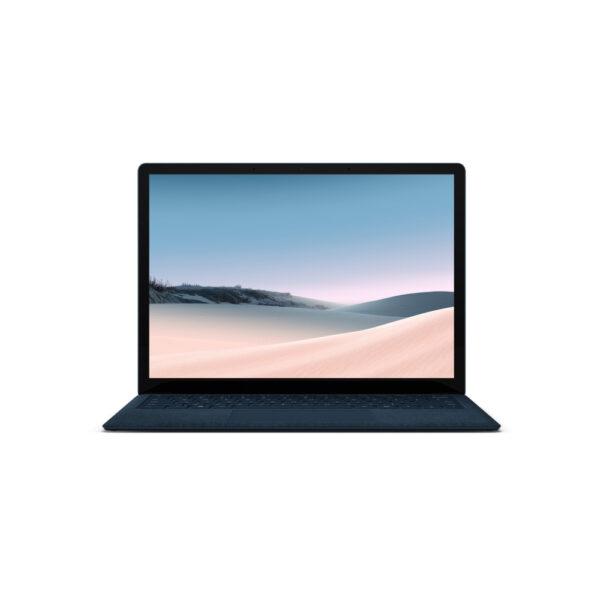 Surface Laptop 3 AMD Ryzen Cũ Chính Hãng Giá Tốt 2