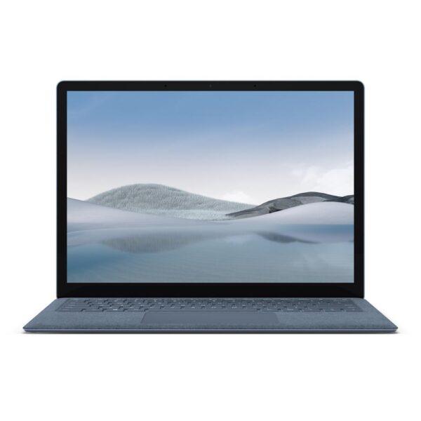 Surface Laptop 4 Ryzen 7 8GB 256GB 15 Inch Chính Hãng 2