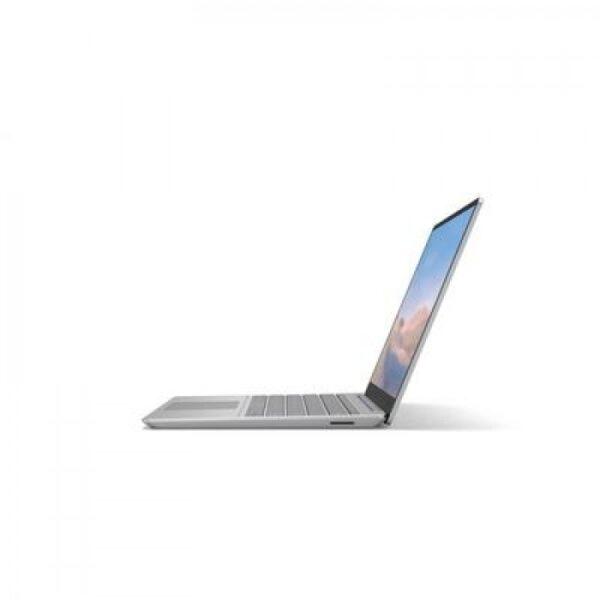 Surface Laptop Go I5 8GB 128GB Chính Hãng 2