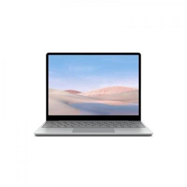 Surface Laptop GO Cũ Chính Hãng Giá Tốt 2