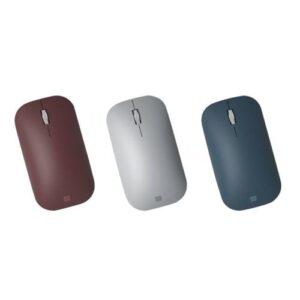 Chuột Surface Mobile Mouse Cũ Giá Tốt 3