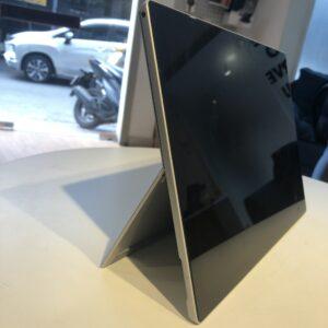 Surface Pro 5 Cũ Chính Hãng Giá Tốt 14