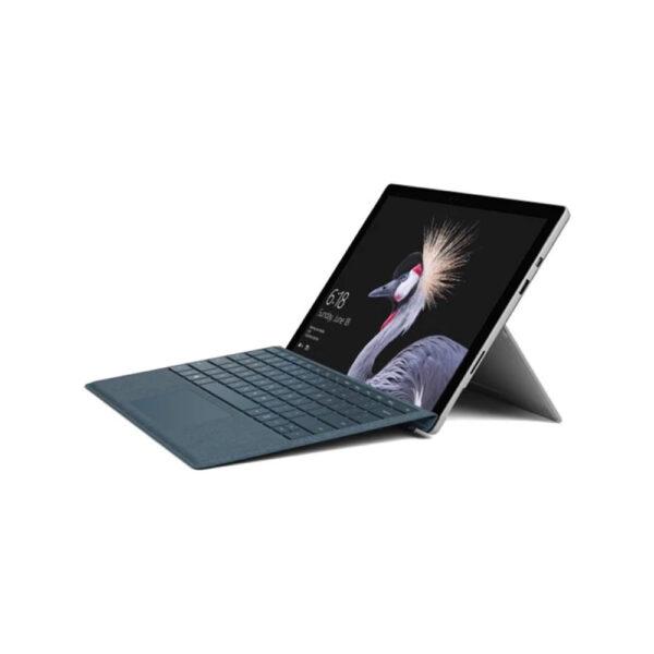 Surface Pro 5 Cũ Chính Hãng Giá Tốt 4