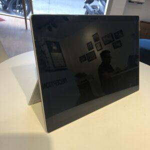 Surface Pro 5 Cũ Chính Hãng Giá Tốt 16