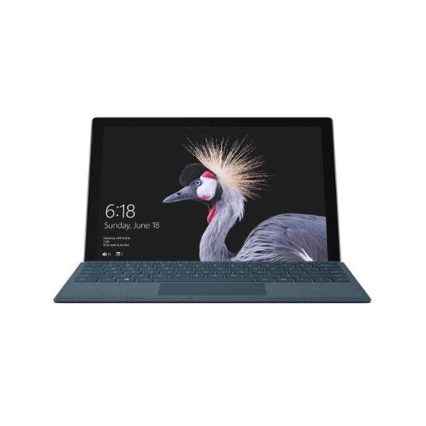 Surface Pro 5 Cũ Chính Hãng Giá Tốt 2