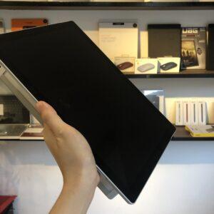 Surface Pro 6 Cũ Chính Hãng Giá Tốt 19