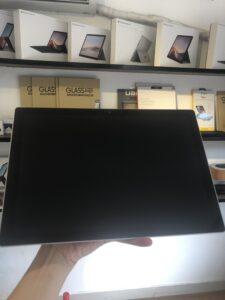 Surface Pro 7 Cũ Chính Hãng Giá Tốt 15