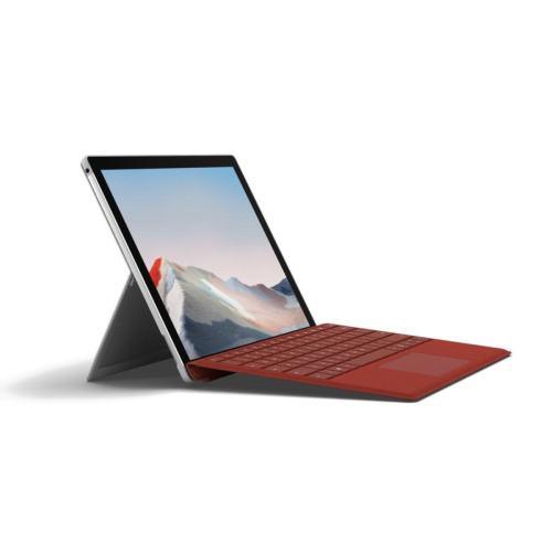 Surface Pro 7 Cũ Chính Hãng Giá Tốt 4
