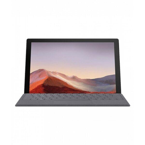 Surface Pro 7 Cũ Chính Hãng Giá Tốt 2