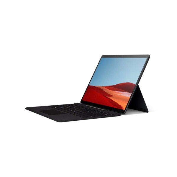 Surface Pro X SQ1 Cũ Chính Hãng Giá Tốt 4