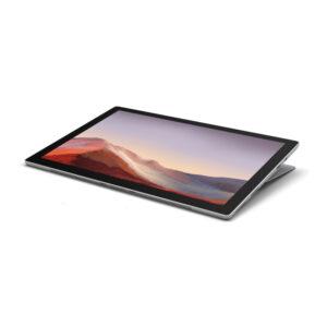 Surface Pro 7 Cũ Chính Hãng Giá Tốt 7