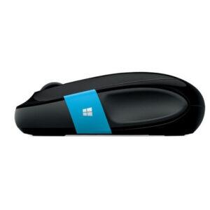 Microsoft Sculpt Comfort Mouse 4