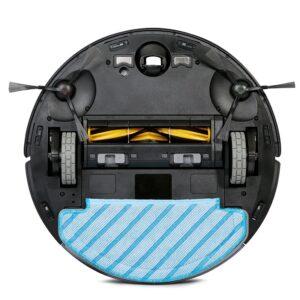 Robot Hút Bụi Lau Nhà Ecovacs Deebot Ozmo T8 AIVI Chính Hãng 15