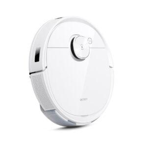 Robot Hút Bụi Lau Nhà Ecovacs Deebot T9 Chính Hãng 5
