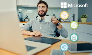 Chọn Laptop Surface Làm Việc Tại Nhà Cho Năm 2021 1