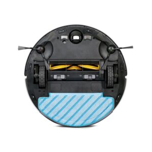 Robot Hút Bụi Lau Nhà Ecovacs Deebot N8 Pro Chính Hãng 4