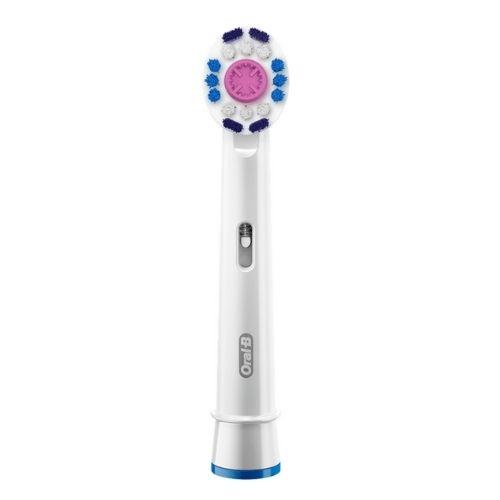 Đầu bàn chải điện Oral-B 3D White chính hãng 3