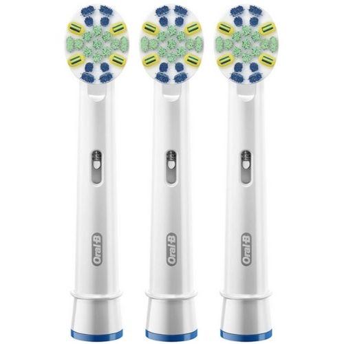 Đầu bàn chải điện Oral-B Floss Action chính hãng 1
