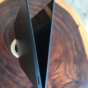 Surface Laptop 1 Cũ I5/8/256GB Chính Hãng Giá Tốt 16