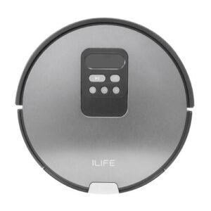 Đánh Giá Robot Hút Bụi ILIFE A9 Có Tốt Hay Không? 15