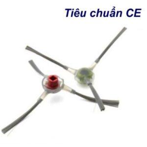 Chổi quét ven Ecovacs OZMO 900/ 950 / T8 4