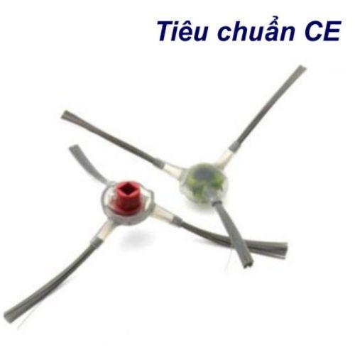 Chổi quét ven Ecovacs OZMO 900/ 950 / T8 2