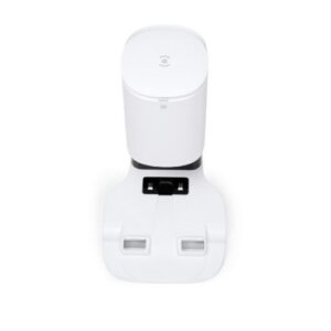 Robot Hút Bụi Lau Nhà Ecovacs Deebot T9 Plus Chính Hãng 7
