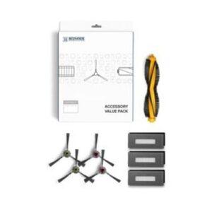 Hộp phụ kiện Ecovacs Deebot ozmo 920/950/T8 4